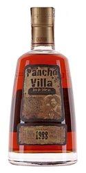 Pancho Villa 1988  0.7l