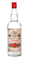 Roquez Superior white  1l