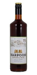 Harpoon OP 73  1l