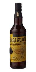 Blackwell  0.7l