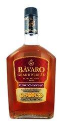 Bavaro Grand brulée  0.7l
