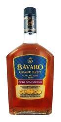 Bavaro Grand brut  0.7l