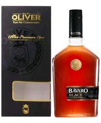 Bavaro Black  0.7l