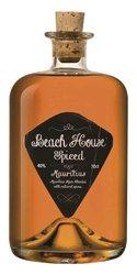 Beach House Spiced  0.2l