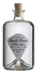 Beach House Spiced white  0.7l