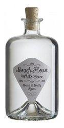 Beach House Spiced white  0.2l