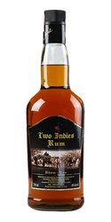 Amrut Two indies  0.7l