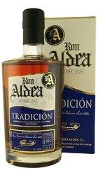 Aldea Tradicion 1991 22y  0.7l