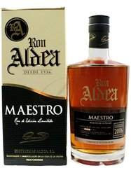 Aldea Maestro  0.7l