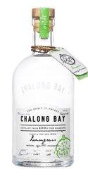 Chalong bay Lemongrass  0.7l