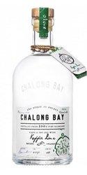 Chalong bay Kaffir lime  0.7l