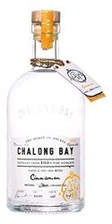 Chalong bay Cinnamon  0.7l
