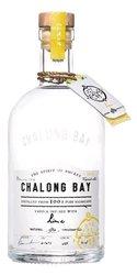 Chalong bay Lime  0.7l