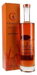 Chamarel Exotic Spices  0.7l