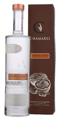 Chamarel Coconut  0.5l