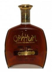 Ophyum 12  0.7l