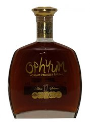 Ophyum 17  0.7l