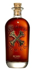 Bumbu Original Craft  0.7l