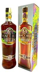 Macorix Mamajuana  0.75l