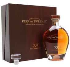 Kirk and Sweeney XO  0.7l