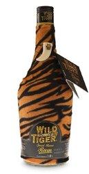 Wild Tiger  0.7l