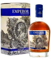 Emperor Heritage  0.7l