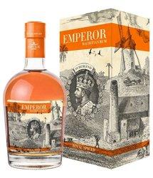 Emperor Royal Spiced  0.7l