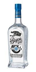 Bayou Silver  1l