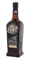 Bayou Reserve  0.7l