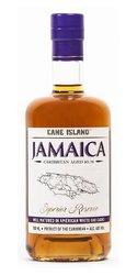 Cane Island Jamaica Superior reserve  0.7l
