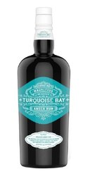 Turquoise bay  0.7l