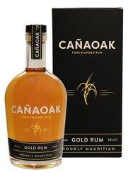 CaňaOak Gold  0.7l