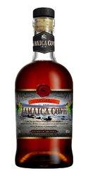 Jamaica Cove Black ginger  0.7l