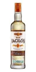 Vacilon 3y  0.7l