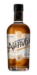 Autentico Nativo 15y  0.7l