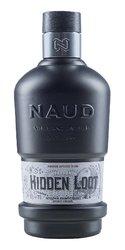 Naud Hidden Lood Spiced  0.7l