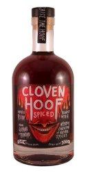 Cloven Hoof Spiced  0.7l