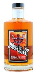 Judas Priest Dark Spiced  0.5l