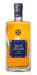 Blue Stamp  0.7l