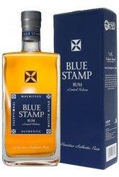 Blue Stamp v krabičce  0.7l