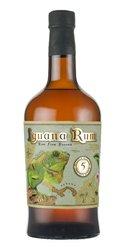 Iguana Reserva Especial  0.7l