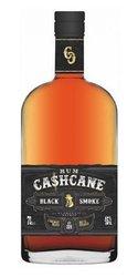 CashCane Black Smoke  0.7l