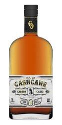 CashCane Saloon Cask  0.7l
