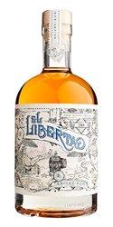 el LibertaD Original Spiced  0.7l
