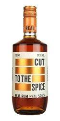 Cut Spice  0.7l