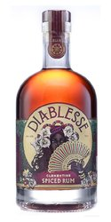 Diablesse Clementine  0.7l