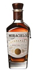 Miracielo Spiced  0.7l