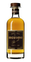 Escudero Reserva 5y  0.7l