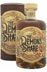 Demons Share v tubě  0.7l