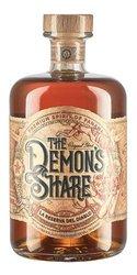 Demons Share  0.2l